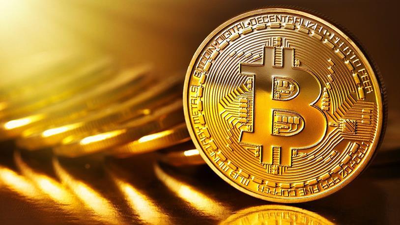 Artık Kiralar Bile Bitcoin'le Ödeniyor!