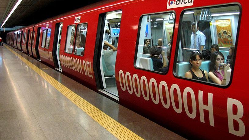 Üsküdar Beykoz Metrosu Hangi Duraklardan Geçecek?