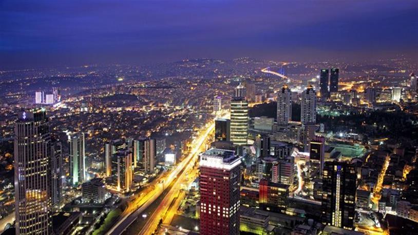 Turkcell 387 Milyon Liralık Konut Sattı