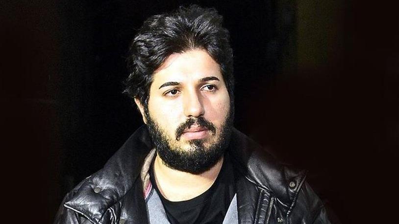 Reza Zarrab'ın Tüm Gayrimenkullerine El Konuldu