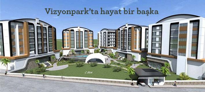 Vizyon Park Tuzla