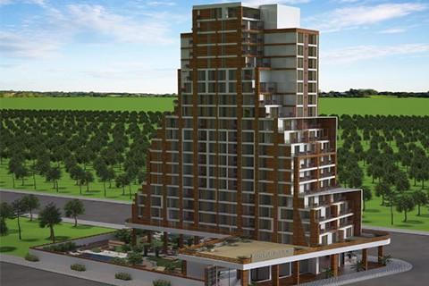 7 Yıldızlı Otel Konforu Bahçeşehir Suites'te