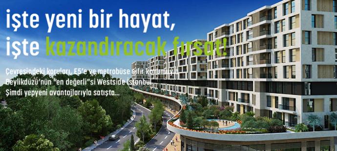 Westside İstanbul