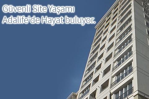 İstanbul'a değer katacak