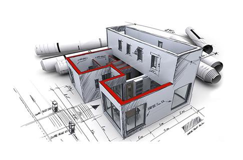 Cumhuriyet Mahallesi Projesi
