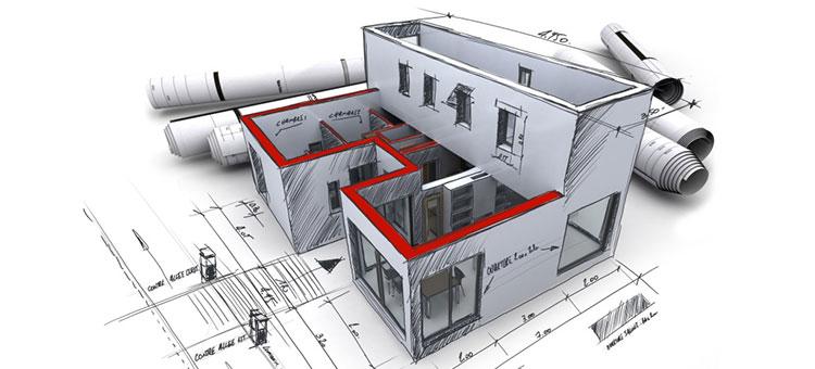 İron Enerji Sultanbeyli Projesi