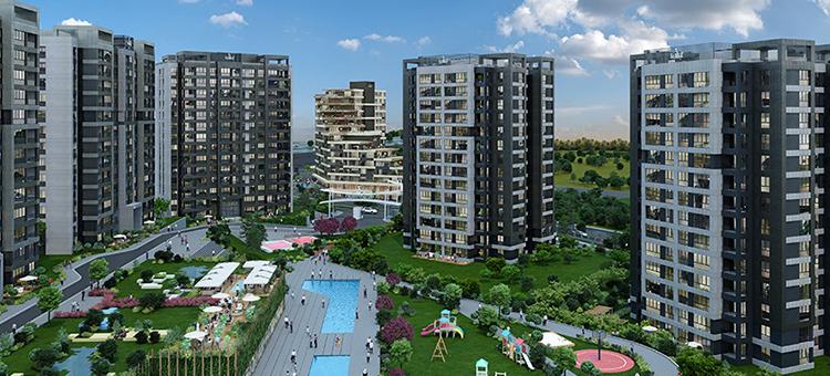 3. İstanbul Başakşehir