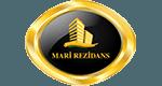 Mari Rezidans