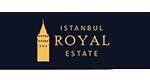 İstanbul Royal Estate