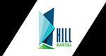 Hill Kartal