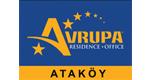 Avrupa Konutları Ataköy