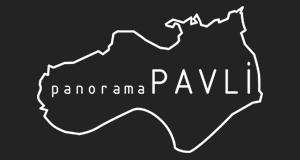 Panorama Pavli
