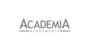 Academia Apartments