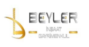 Bey Rezidans