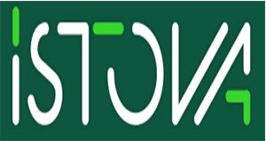 İstova