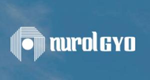 Nurol Life