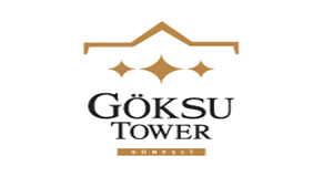 Göksu Tower
