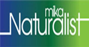 Mika Naturalist