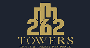262 Towers