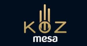 Mesa Koz