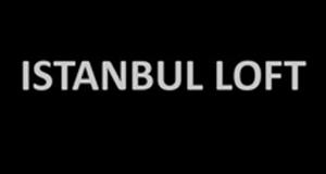 İstanbul Loft