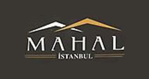Mahal İstanbul Evleri