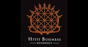 Hitit Business
