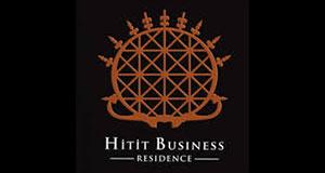Hitit Business