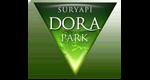 Dora Park
