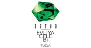 Satya Evliya Çelebi Tuzla