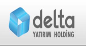 Delta İncirli
