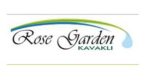 Rose Garden Kavaklı