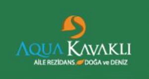 Aqua Kavaklı 2. Etap