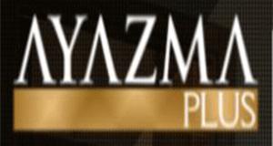 Ayazma Plus
