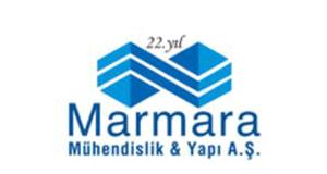 Marmara Konakları Projesi