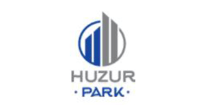 Huzur Park Pendik