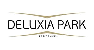 Deluxia Park