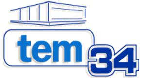 TEM 34