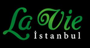 La Vie İstanbul