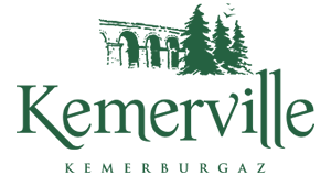 Kemerville