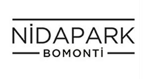 Nidapark Bomonti