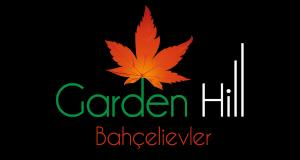 Garden Hill Bahçelievler