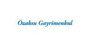 Özaksu Bakırköy