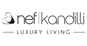 Nef Kandilli Luxury Living