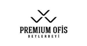 Premium Ofis Beylerbeyi