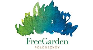 Freegarden Polonezköy