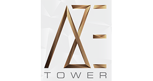 Aze Tower