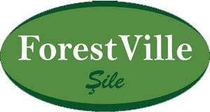 Forest Ville Şile