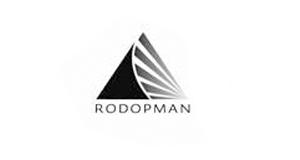 Rodopman İnşaat Ispartakule