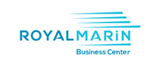 Royal Marine Business Center